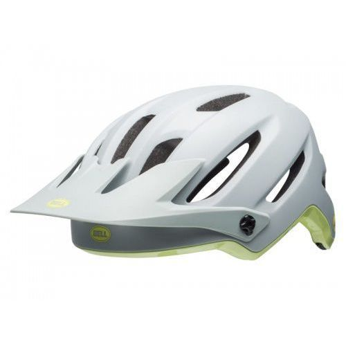 Bell Kask mtb 4forty mips