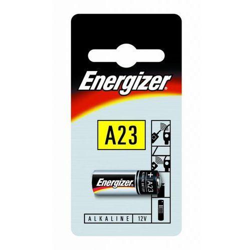 Bateria E23A /1 szt. blister, 1_218925