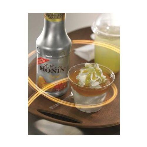 puree mango 0,5 l od producenta Monin