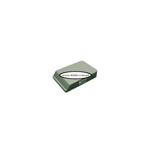 Bateria Era MDA Compact 2500mAh Li-Polymer 3.7V