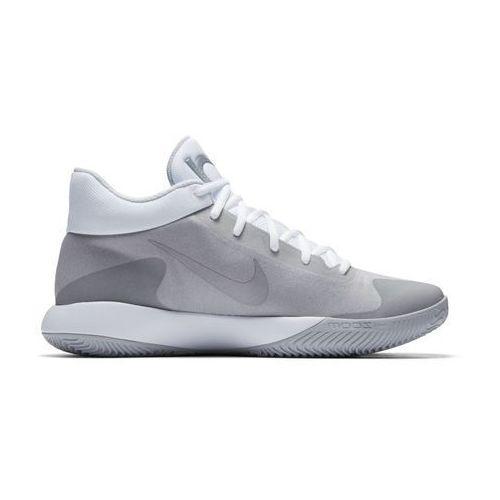 Buty kd trey 5 v - 897638-100 marki Nike