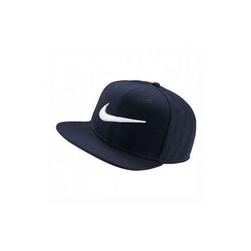 Nike Czapka pro swoosh
