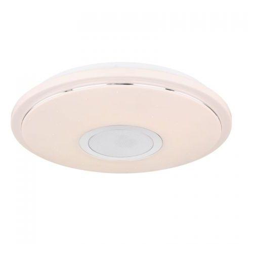Globo lighting Connor plafon 41386-16l
