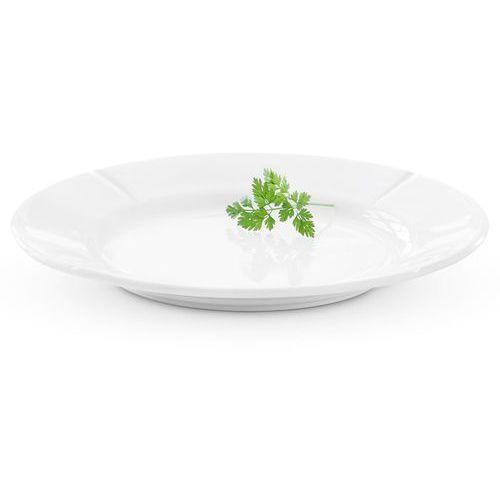 Talerz obiadowy Rosendahl Grand Cru 19cm (20340) (5709513203407)