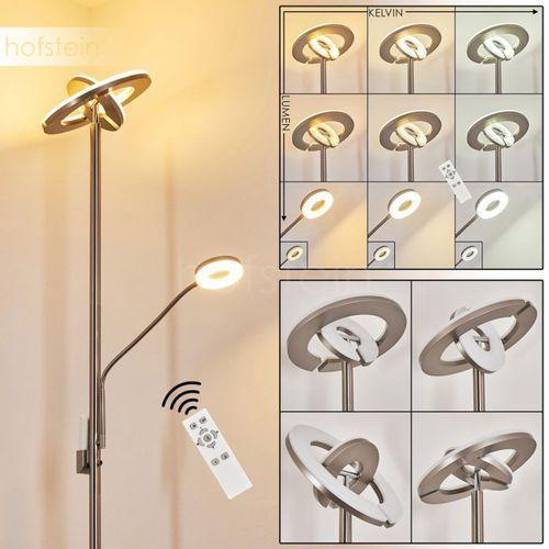 Gordevio Lampa Stojąca - - - Gordevio - Czas dostawy: od 3-6 dni roboczych (4058383302378)