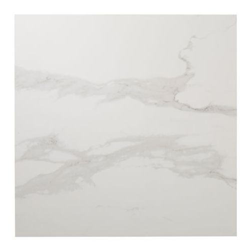 Gres Ultimate Marble Colours 59,5 x 59,5 cm white/grey polerowany 1,06 m2 (3663602676386)