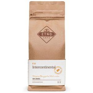Etno Cafe Intercontinental 0,25 kg