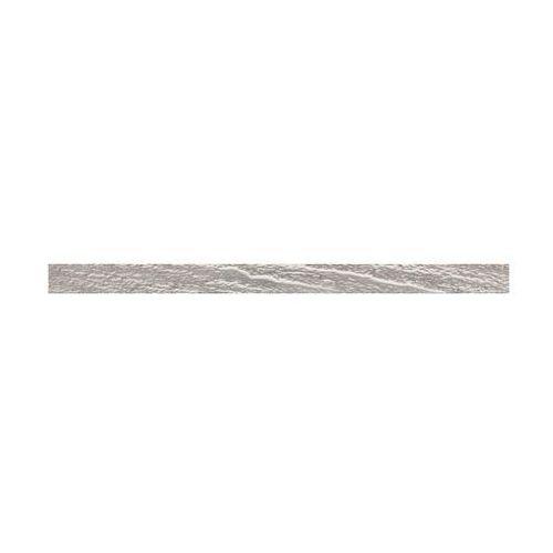 Ceramika paradyż Listwa titanium 4.8 x 75 (5900144093218)