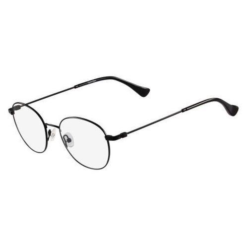 Okulary Korekcyjne CK 5437 001