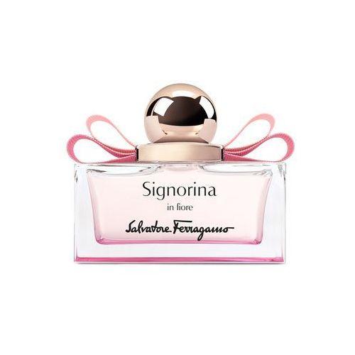 Salvatore Ferragamo Signorina Woman 30ml EdT