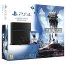 Konsola Sony PlayStation 4 1TB zdjęcie 7