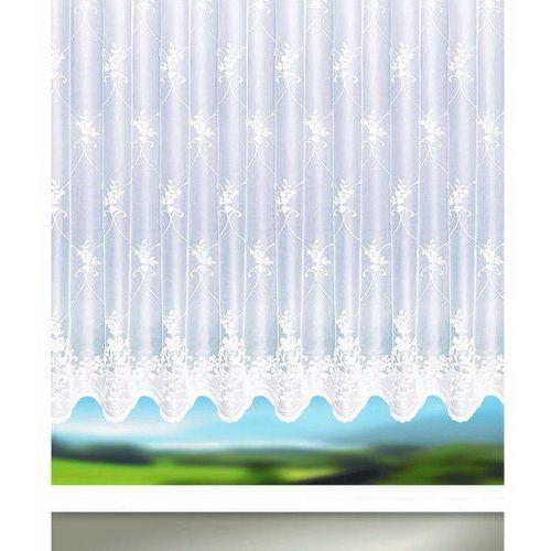 firana eni, 450 x 145 cm, 450 x 145 cm marki Albani