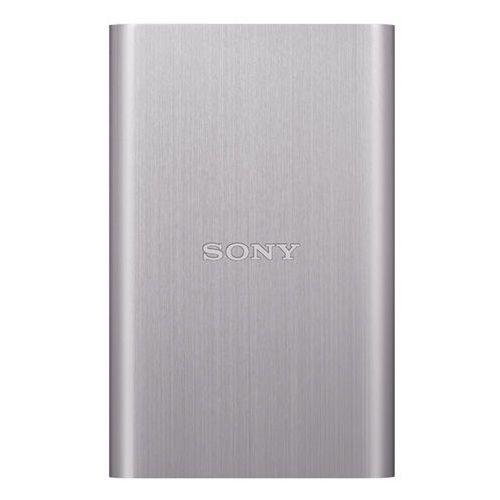 Sony HD-E2