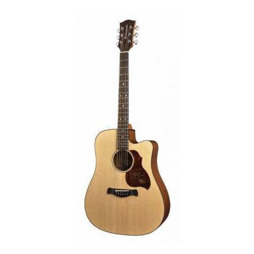 Richwood Gitara akustyczna d-20-ce master series