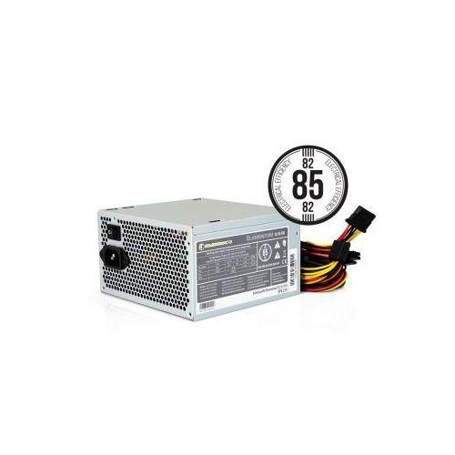 SilentiumPC 350W Elementum E1 SI 85+