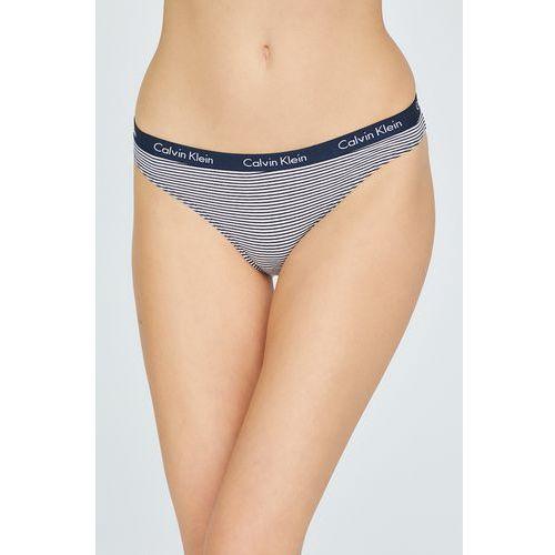 underwear - figi (3-pack) marki Calvin klein