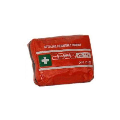 Apteczka pierwszej pomocy TK DIN mini