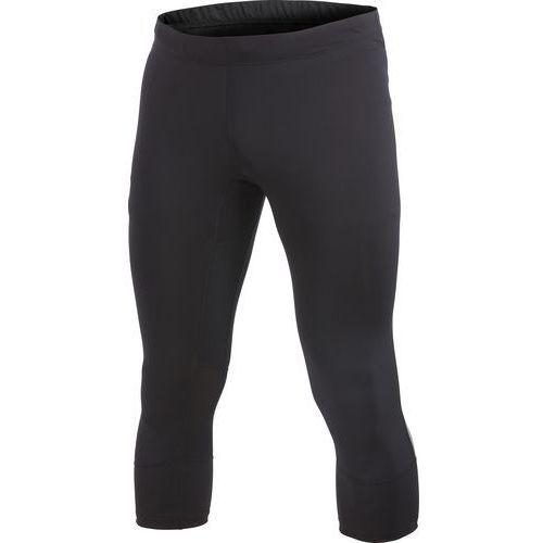 CRAFT Devotion Knickers - męskie spodnie 3/4 (czarny)