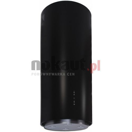 Globalo Cylindro 39.1