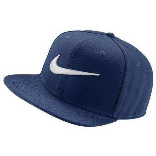 czapka z daszkiem pro classic 639534-438 marki Nike