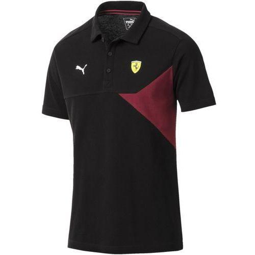 Koszulka Polo Puma 57670802