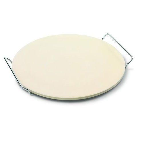 Kamień do pieczenia pizzy jamie oliver jc5120 (5011268886041)