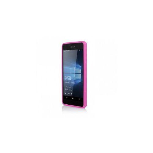 Incipio NGP Case do Lumia 950 różowe MRSF-088-PNK, 840076155446