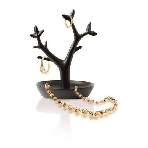 Drzewko na Biżuterię - sprawdź w wybranym sklepie