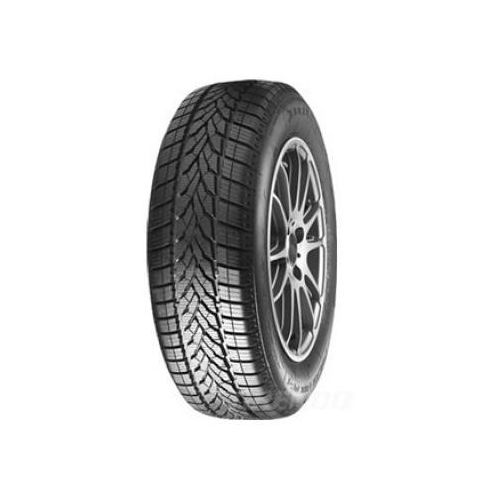 Star Performer SPTS AS 235/35 R19 91 W