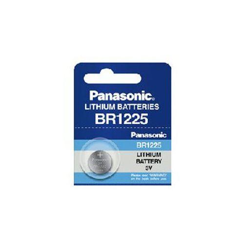 bateria litowa Panasonic CR1225 / BR1225