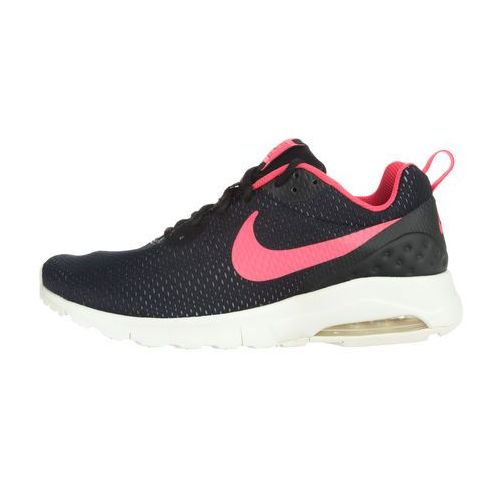 air max motion lw se tenisówki czarny 46 marki Nike