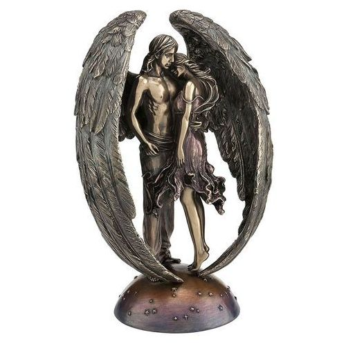 Anioł stróż by selina fenech (wu76849a4) marki Veronese