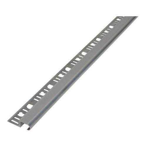 Profil aluminiowy Diall (3663602912132)