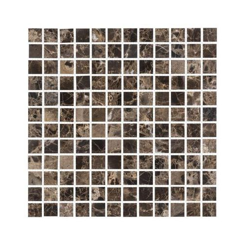 Mozaika EMPERATOR POLER 2,3 x 2,3 MARMARA