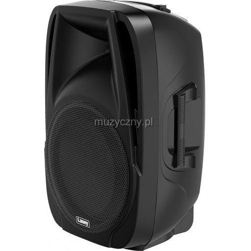 Laney Audiohub AH115 kolumna aktywna 15″ + 1″ 400W, SD/USB/Bluetooth