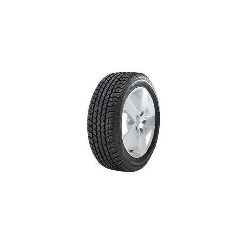 Novex Allseason 195/55 R16 87 V