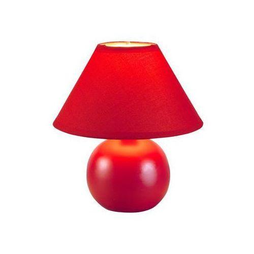Lampa stojąca base marki Inspire