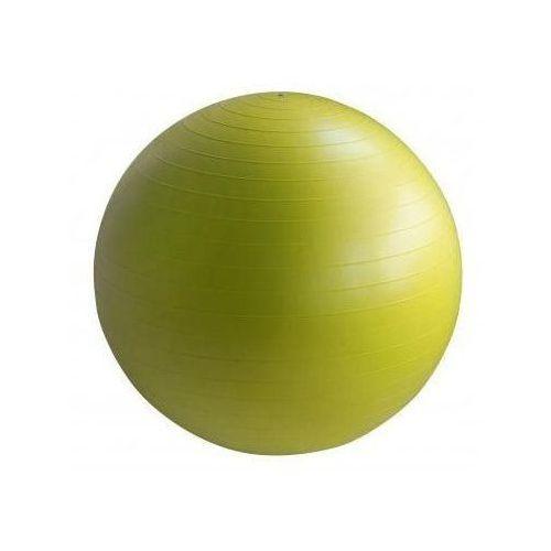 Eb fit 65 - piłka fitness 65 cm