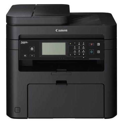 MF226dn marki Canon - urządzenie wielofunkcyjne