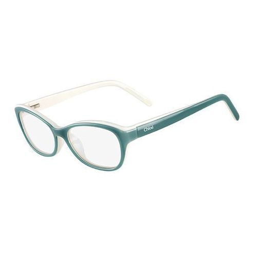 Okulary Korekcyjne Chloe CE 2619 442, kup u jednego z partnerów
