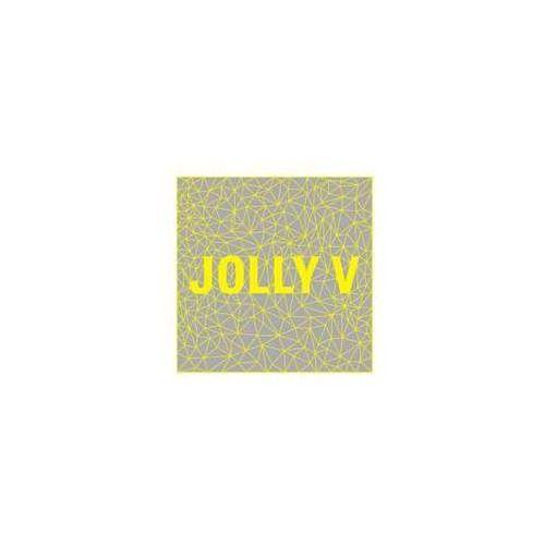 Ais J. o. l. l. y. v. (ep) (0828600405120)