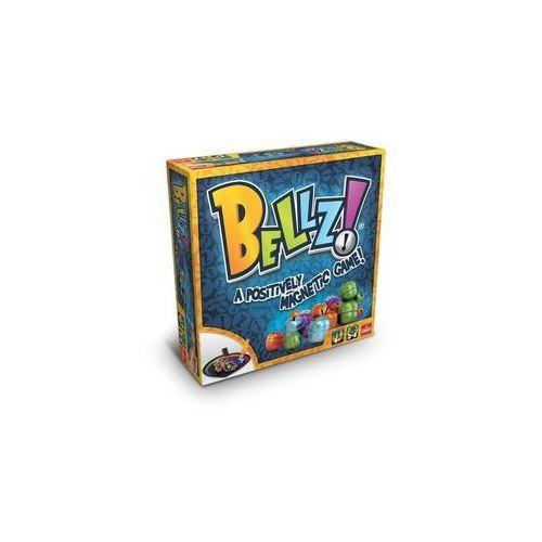 Gra Bellz