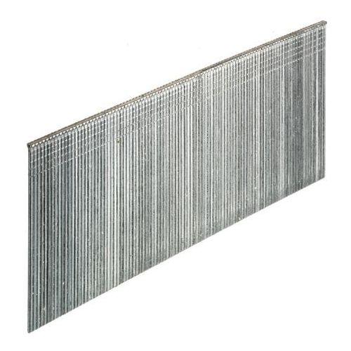 Sztyfty 4Pro 1,2/15 mm (5907811647927)