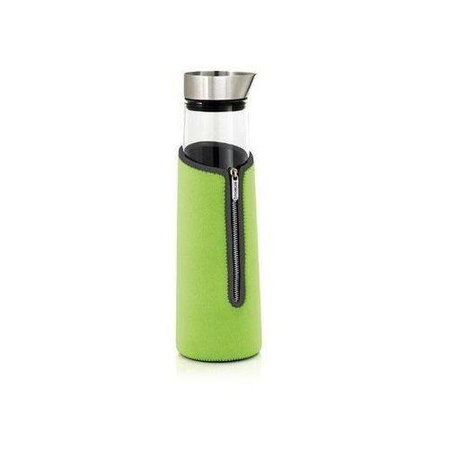 Blomus - pokrowiec termiczny (na karafkę o pojemności: 1,5 l), 63501