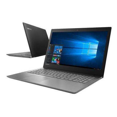 Lenovo IdeaPad 81BG005DPB. Najniższe ceny, najlepsze promocje w sklepach, opinie.