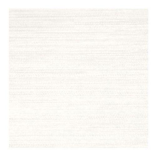 Calvano biała 33,3x33,3 g.1 marki Cersanit