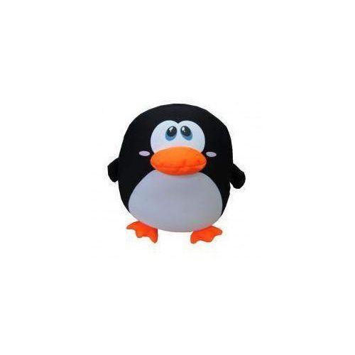 Poduszka - Pingwin -.