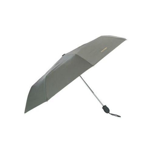 Smart parasol krótki szary marki Wittchen