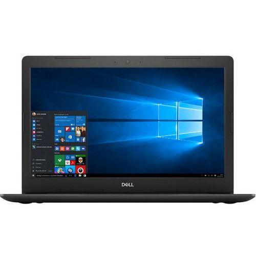 Dell Inspiron 5575-4886