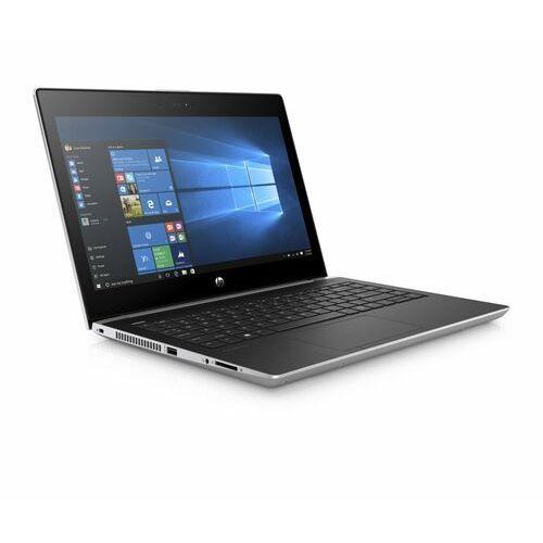 HP ProBook 2SY07EA